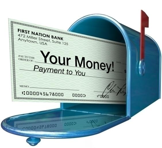 Pay Check.jpg