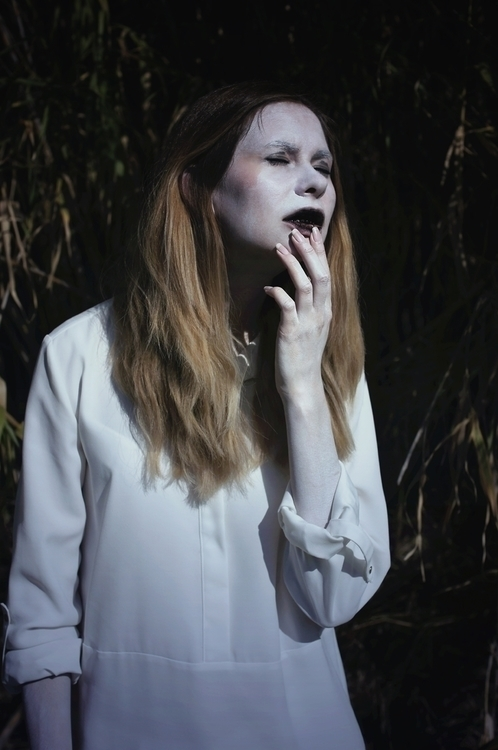 Liliya Zhilina (MeellzPhotography ig _meellz_) - Anastasia Butrim.jpg