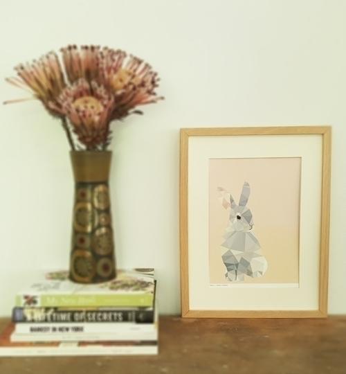 rabbit 200kb.jpg