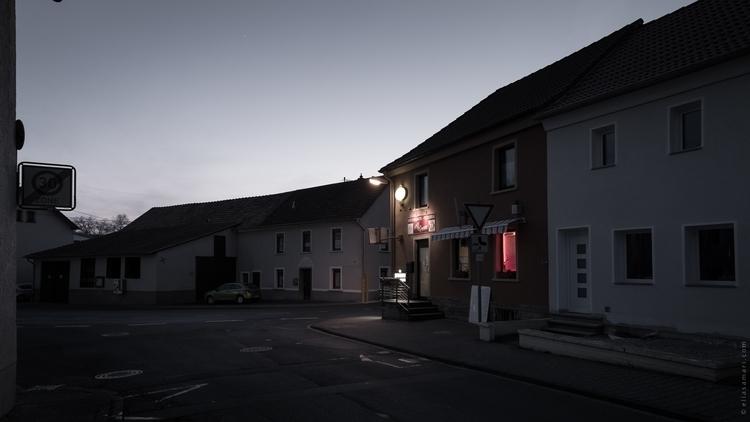 badkreuznach_mars15-1.jpg