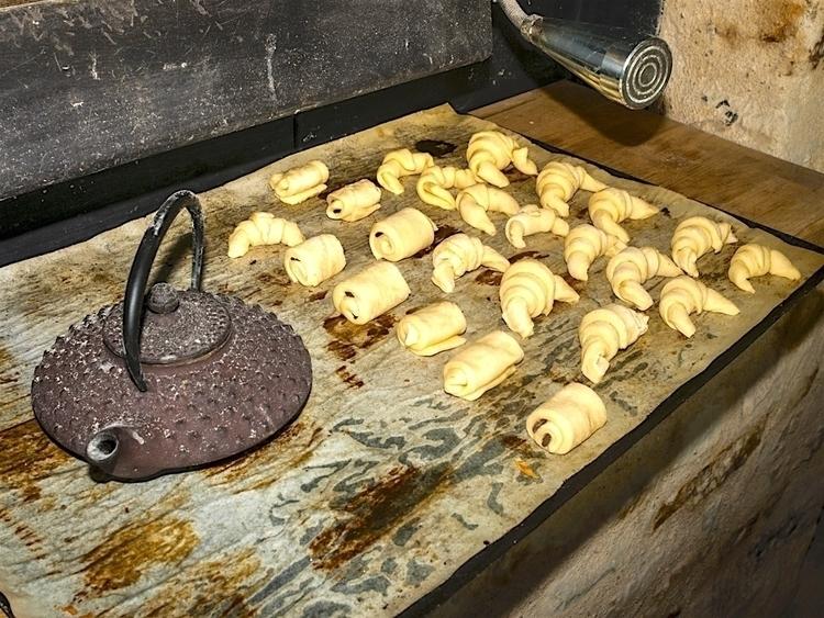MiniCroissants.1.Buziak.jpg
