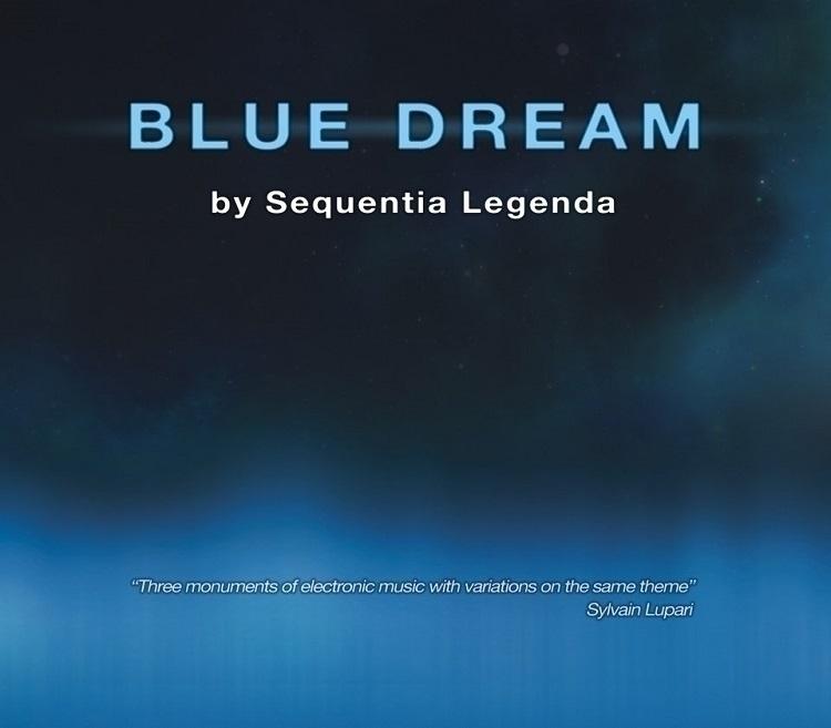 BlueDream-Ello.jpg