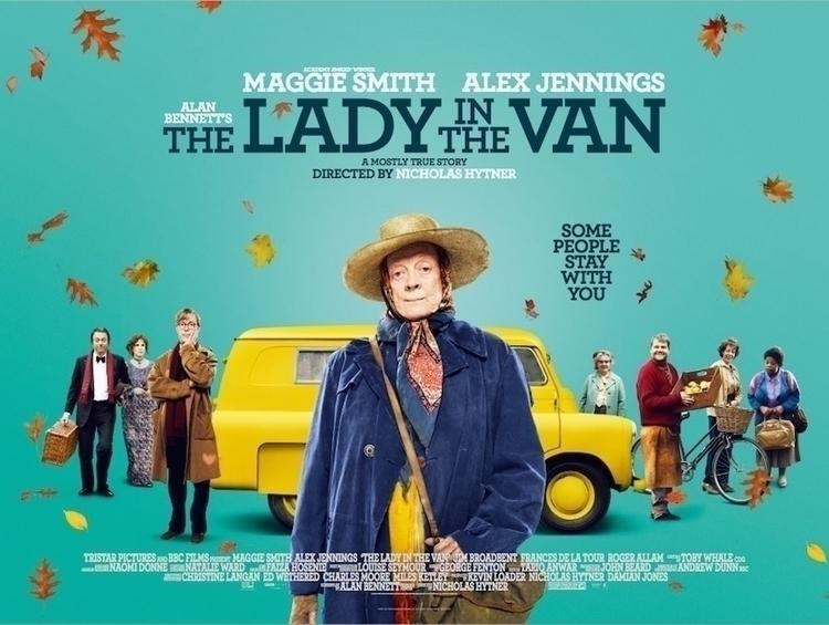 Lady-In-The-Van-Quad-900.jpg