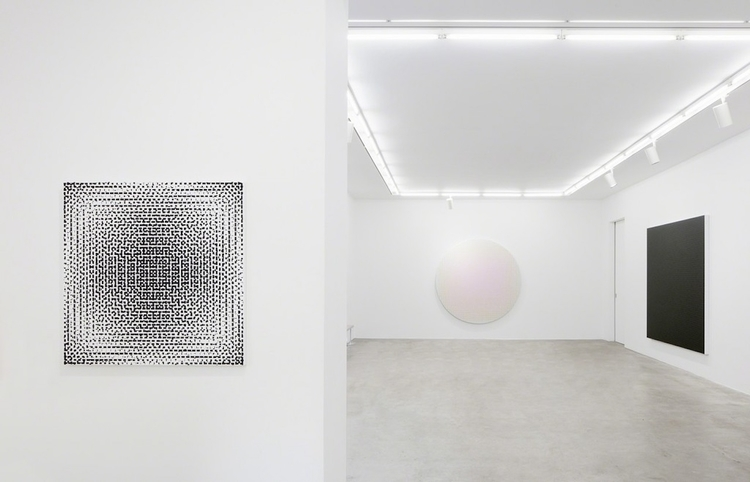 Matti Kujasalo: 70th Anniversary Exhibition 2.jpg