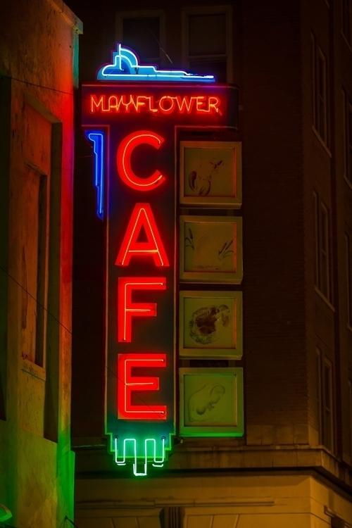 Mayflower Cafe.jpg