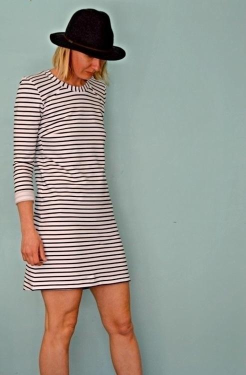 Ladies FT Stripe Dress.jpg