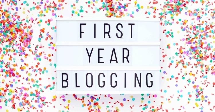 Gema Espinosa Rubirroja 5 lecciones que aprendí con el primer año de mi blog 3.jpg