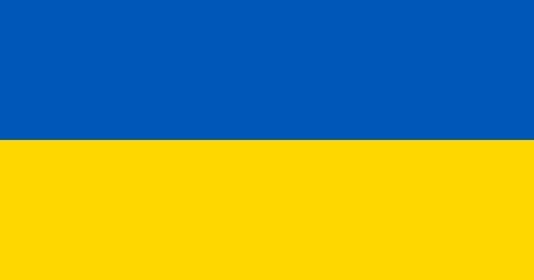 luigi-toscano-gegen-das-vergessen-flag-of-ukraine.png