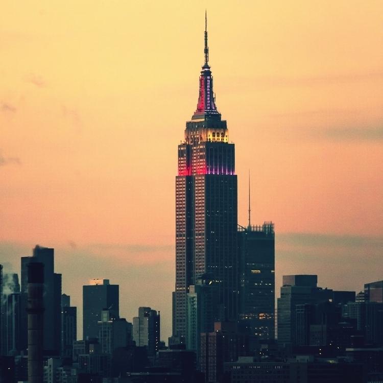 New York City, 2-3-2013-392b.jpg
