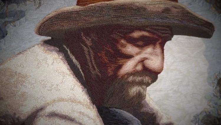 Thread_Painted_Portraits_-_Craft_University.jpg