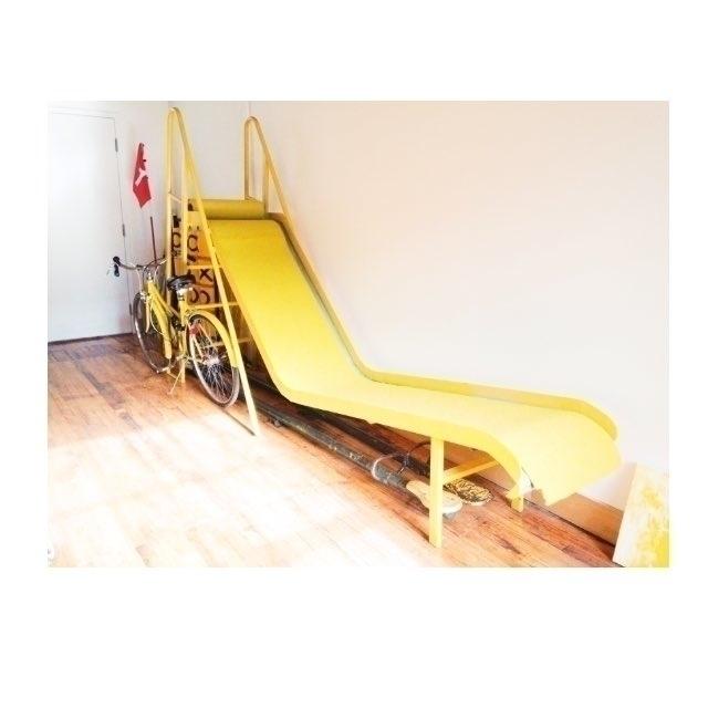 slide in studio.jpg