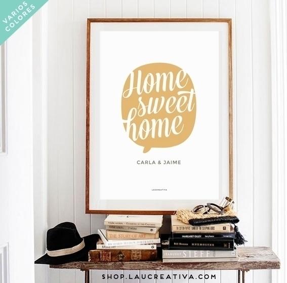 Lámina_Poster_Personalizada_Home-sweet-home_Laucreativa_01b.jpg