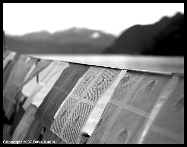 Tibet07--2375_9 - Draksum-tso Lake.jpg