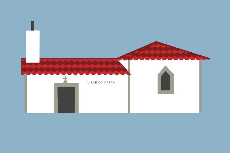 prox capela do porto.png