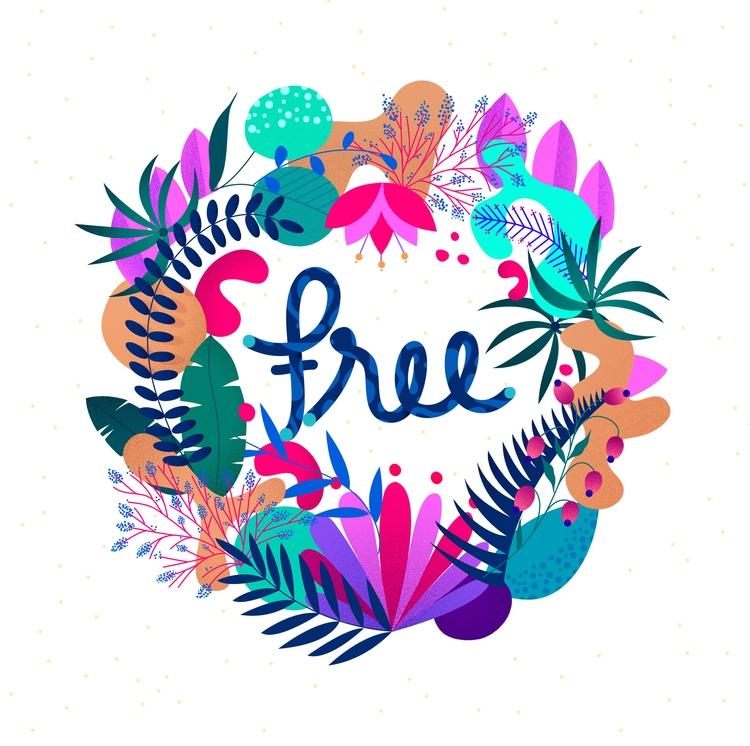 free2-01.png