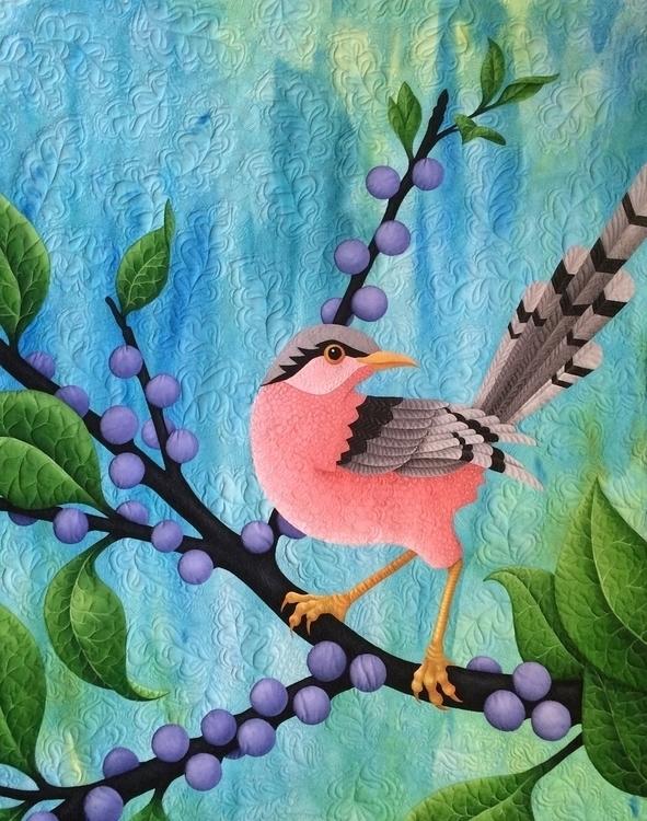 pink bird sm.jpg