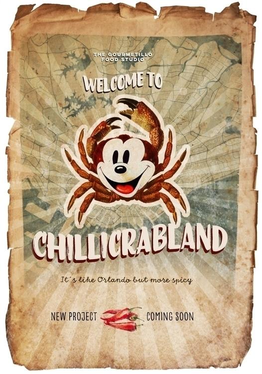 Chilli_crab_land_by_gourmetillo.jpg