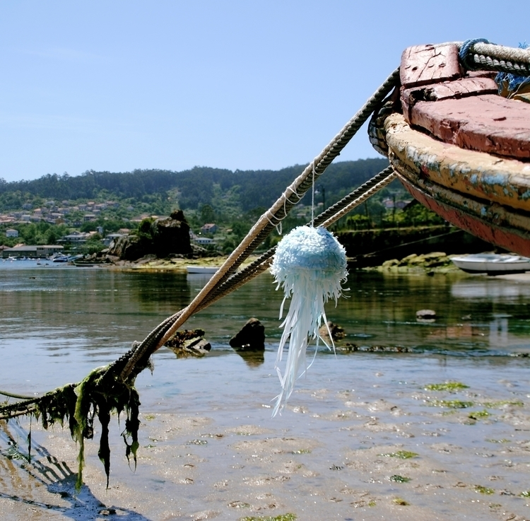 Jellyfish series 1.jpg