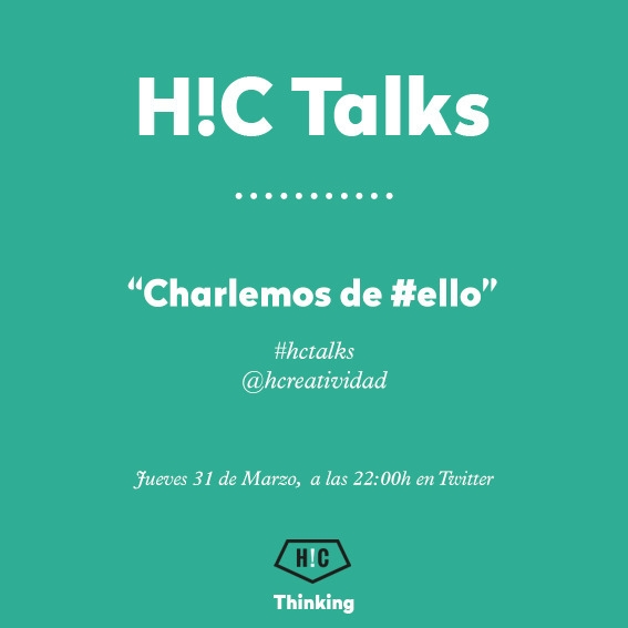 hctalks_28marzo.png