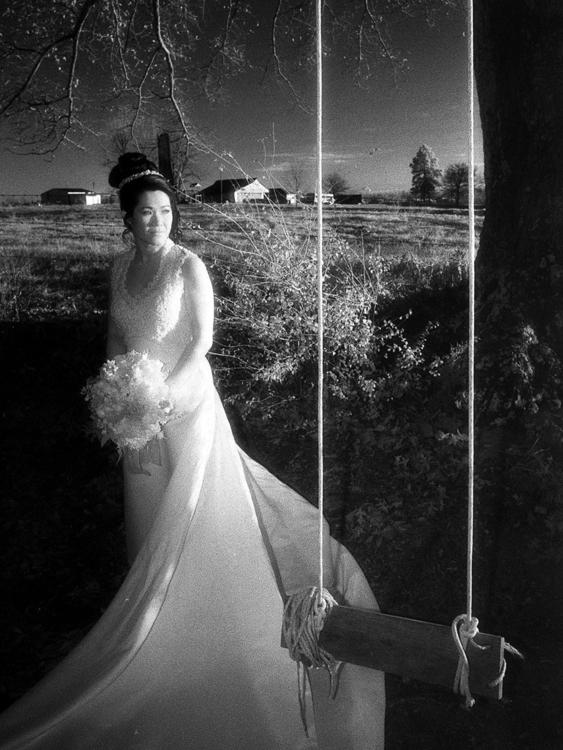 ir-bride-90s_001.png