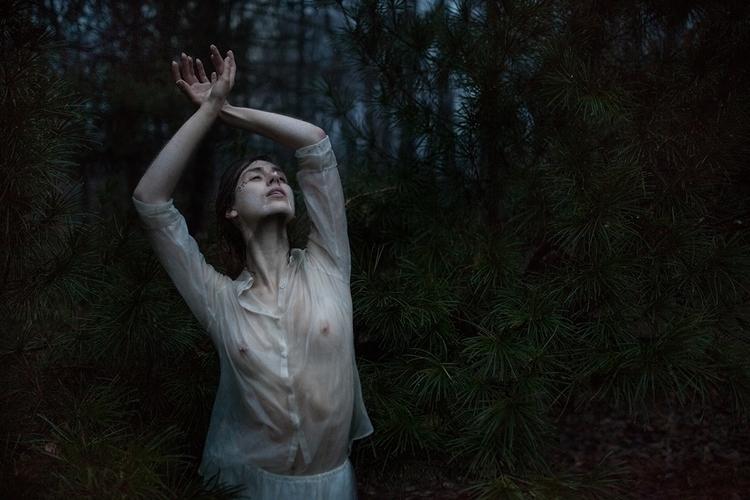 Kasey Ivan - Nicole Ruzicka - Rain.jpg