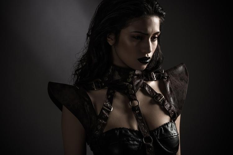 Hannah Line (hannah.line.18) - Léana Antunes @ VIP Models - h Leslie Azur - mua Florie Dieleman - light ast Stéphane Rodriguez Delavega - stu Studio DLV.jpg