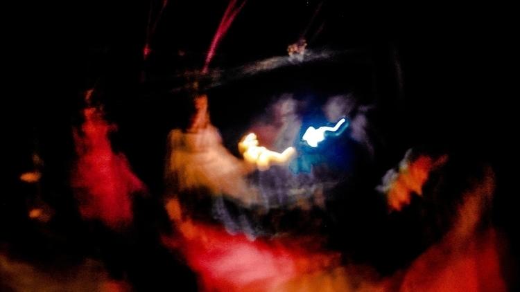 31 Phantom's Dance.jpg