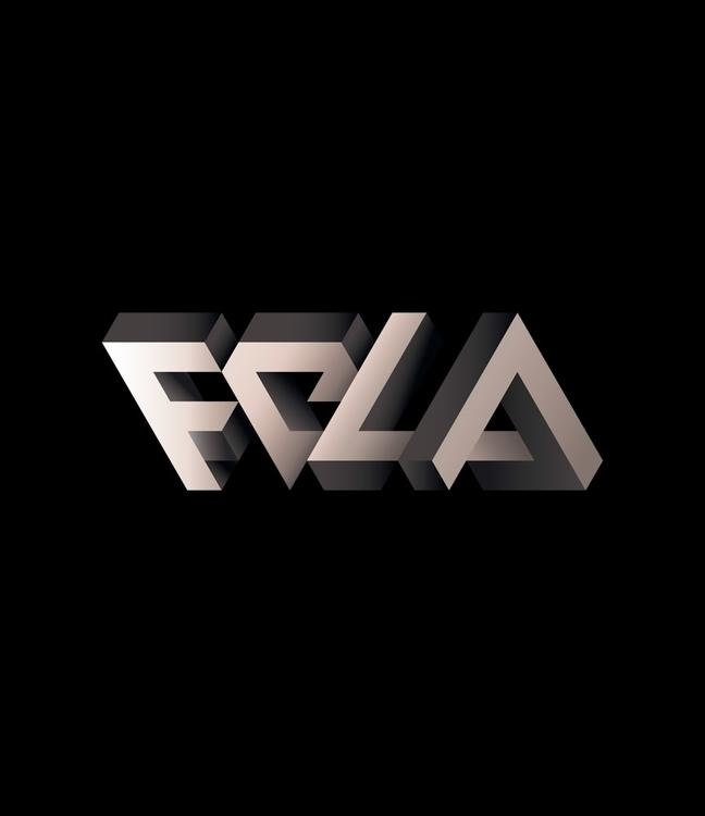 fcla-retina-6.jpg