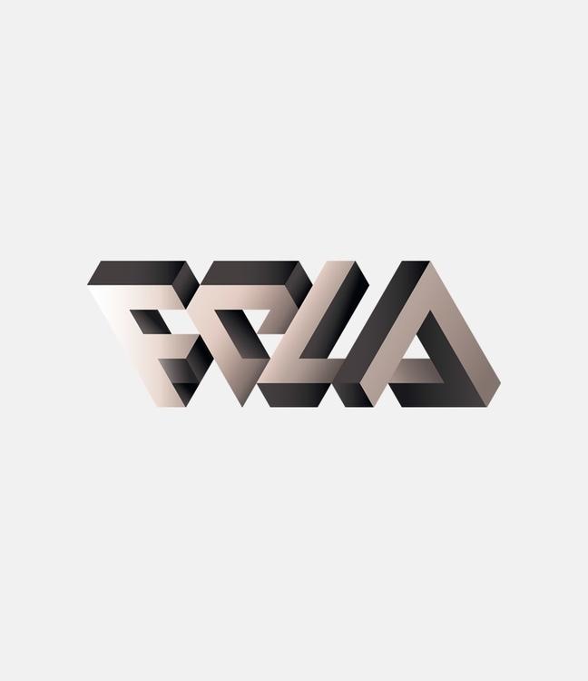 fcla-retina-2.jpg