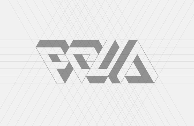 fcla-retina-5.jpg