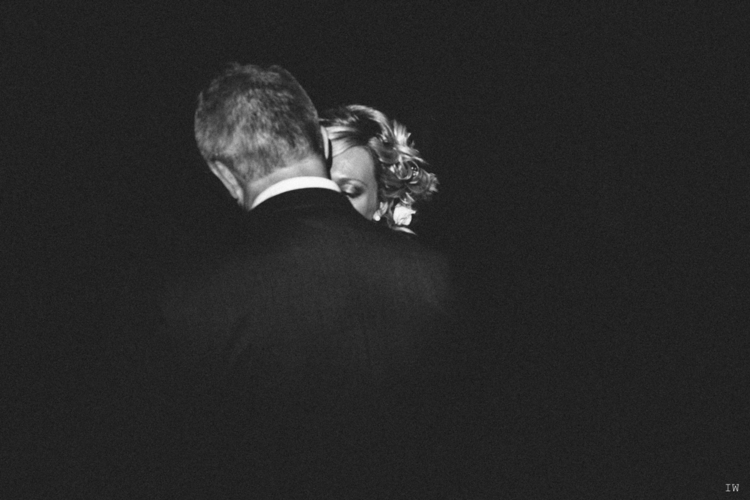Ian Weldon Photography - Katie & Steven-1.jpg