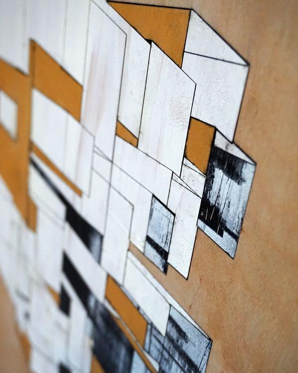 3_Detail-b.png
