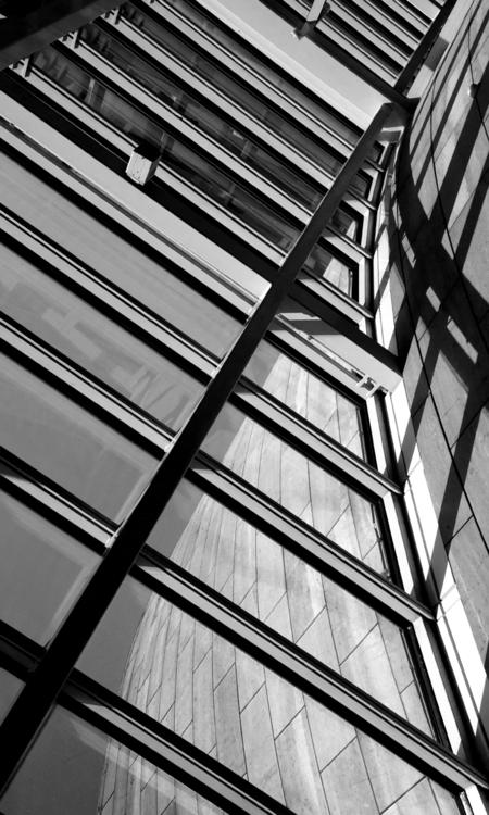 Architektur_DD.jpg
