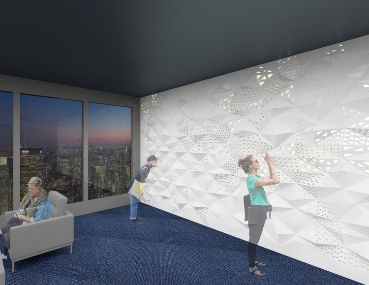 Wall Interior _Close Up.jpg