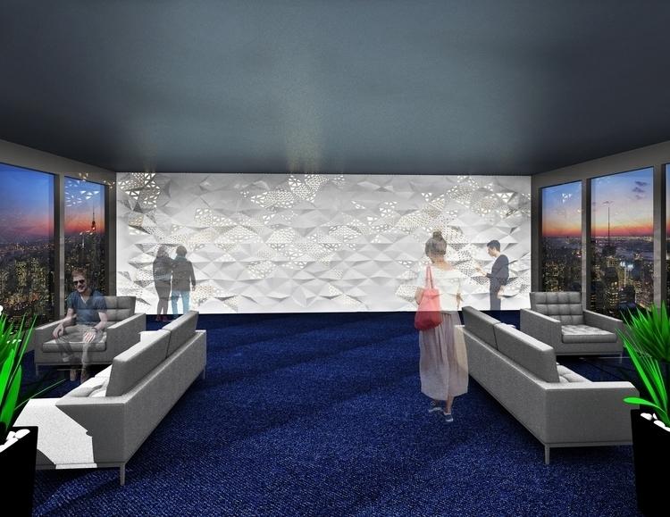 Wall Interior.jpg