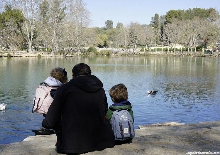 Excursión al Lago de Anna con niños1.jpg