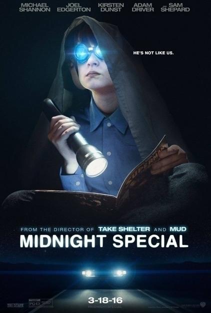 Midnight Special.jpg