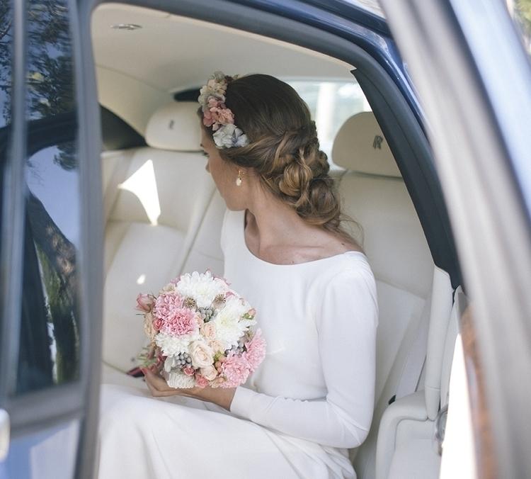 presume-de-boda-wedding-planners-madrid-presumedeboda-MyA-6.jpg