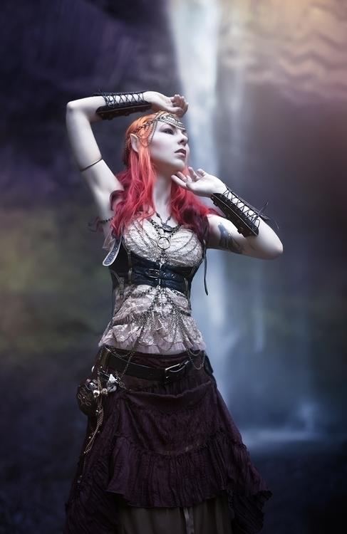 Genevieve Dedek (alternatehistoryphotography) - Lizbit (littlelizbit).jpg