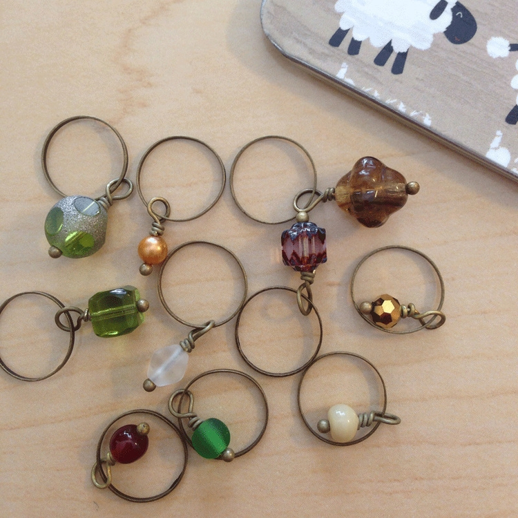 stitch-markers.png