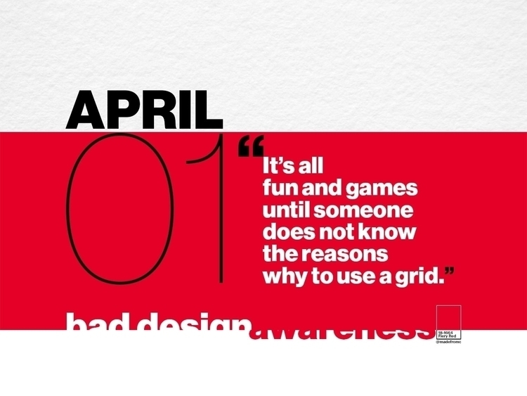 baddesign_grid.jpg