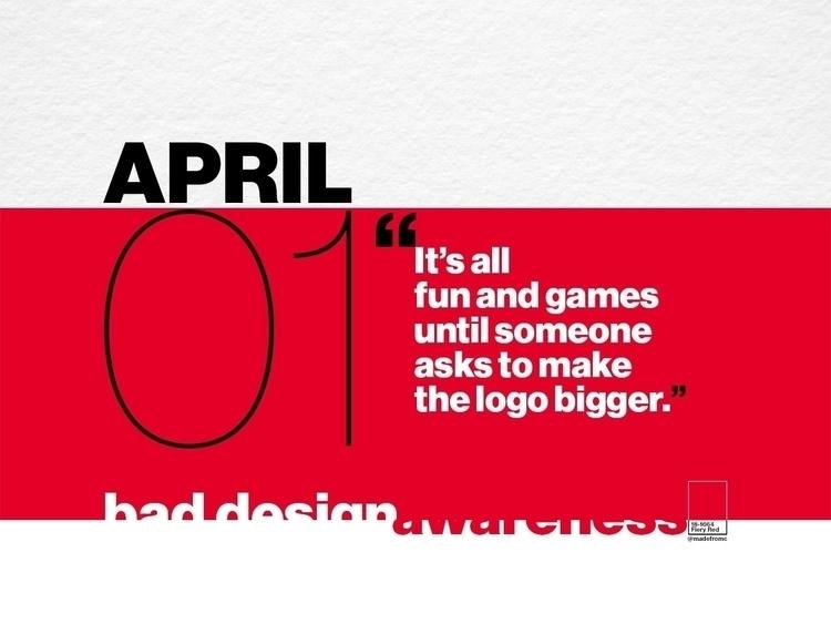 baddesign_logobigger.jpg