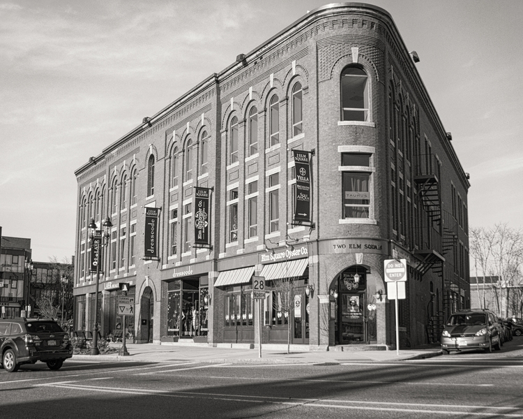 Two Elm Square, March, sepia-3574 x 2859-D7K_0600-114-4.jpg