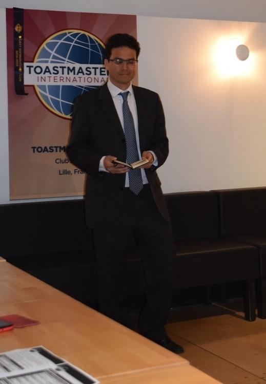 toastmasters_2016-03-30_Gregoire.jpg