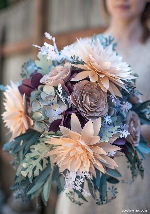original-bouquet-boda-partyideas-1.jpg