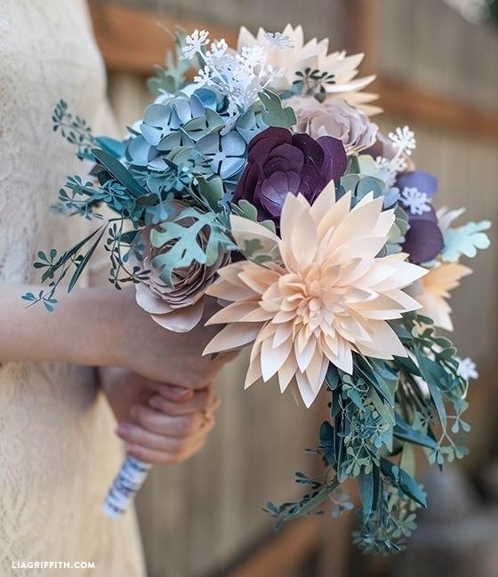 original-bouquet-boda-partyideas-2.jpg