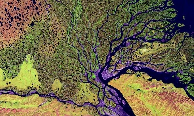 opinion_LandSat-NASA-Lena_River_Delta_-_Landsat_2000.jpg