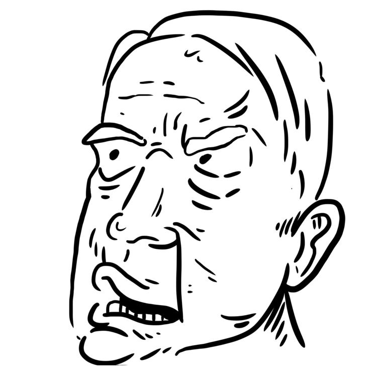 kn doodle 1.png