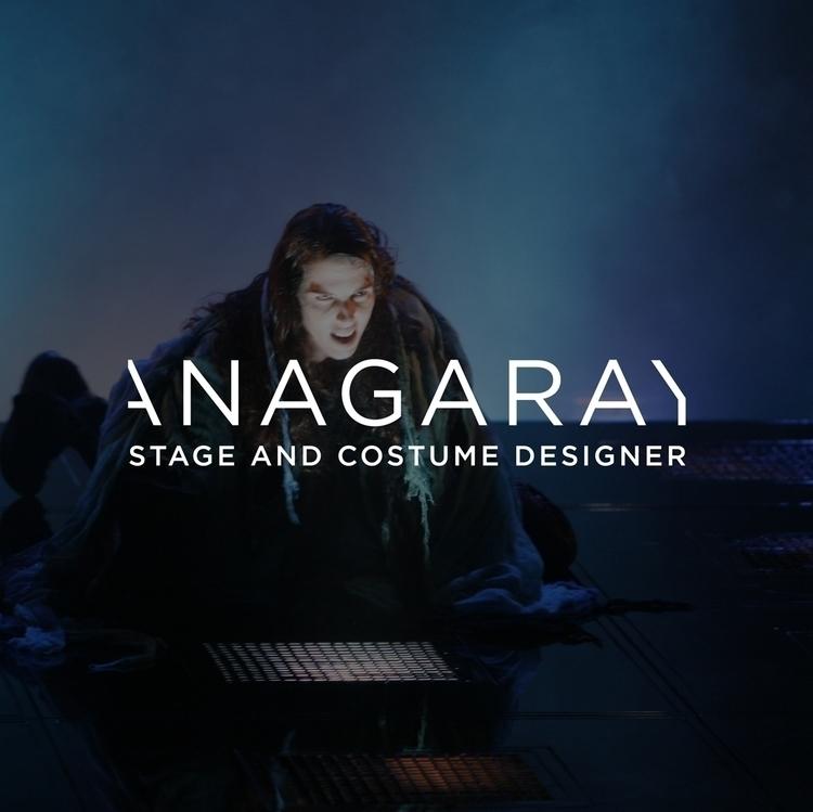 BC2-Web-Ana-Garay.jpg