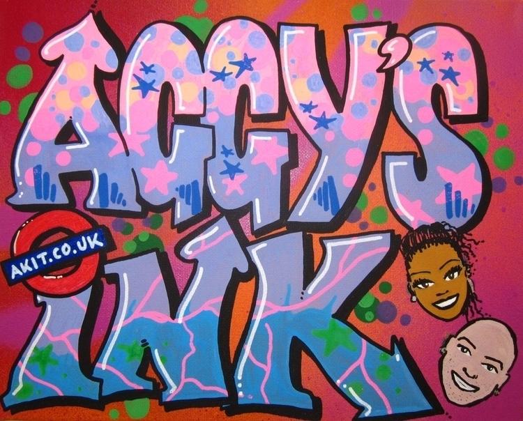 aggys ink canvas 2015.jpg